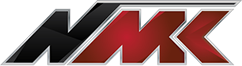 NMK Clan